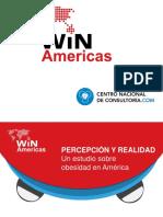 Estudio WIN Obesidad_version Portafolio ENE 2018