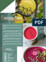 ebook gazpachos.pdf