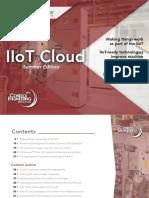 IIoT Cloud