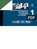 La Universidad Nacional de San Luis en contexto, su historia y su presente.pdf