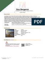 [Free-scores.com]_reinhardt-django-nuages-57573.pdf