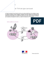 5_Fraude_tva_type_carrousel.pdf