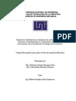 mongrafia torno cnc uni.pdf