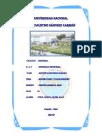 209068154-Resumen-Club-Bilderberg.docx