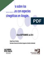 Accidentes_especies_cinegeticas