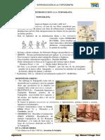 Capitu I Definiciones y Lev Topo Agosto2019 2upn.doc