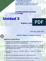 Unidad 3 Registro y cañoneo de arenas.pdf