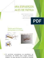 diseoparaesfuerzosmultiaxialesdefatiga-140605195519-phpapp01