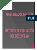 ORGANIZADOR GRAFICO ACT10