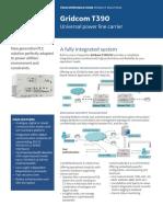 GridcomT390 Brochure en 2018 05 Digital SWS 0460