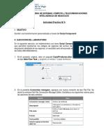 Actividad Practica N6.pdf