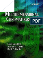 16076295-Multidimensional-Chromatography-Luigi-Mondello.pdf