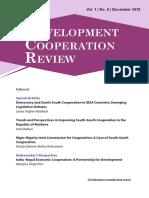 FINAL_DCR Vol 1 Issue 9 Decemberr 2018_0