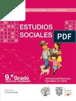 Sociales-9no-EGB