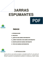 Presentación-BARRAS-ESPUMANTES