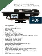 iWinner 2.0 Advanced.pdf