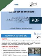 Tecnologia Do Co A01