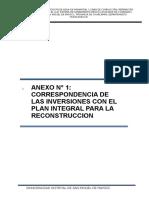 1.2 Separadores Ccaranacc Formatos