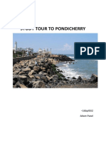 STUDY TOUR TO PONDICHERRY.docx