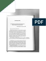 272400113-Cuv-Paisie-Aghioritul-Epistole-si-alte-texte-pdf.pdf
