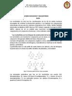 Ac. Nucleicos Guía