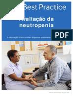 Avaliação Da Neutropenia
