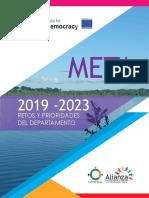 7. Documento Restos y Prioridades 2019-2023 (1)