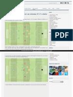6 contro 4 con 3 jolly per un sistema 4.3.3 a tutto.pdf