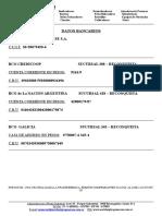 DATOS BANCARIOS.doc