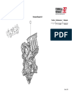 Katalog Formel Mod.2009 2012