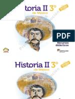 historia 2 docente