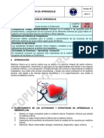 1. Guias Participar - Medicina Interna IV