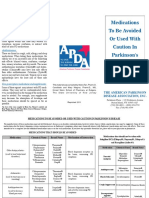 Medications-to-be-Avoided-7-11-N9k.pdf