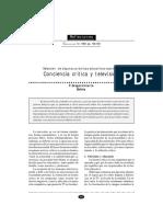 Conciencia Crítica y T.V.pdf