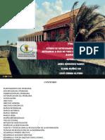 Plantilla_power Point Presentacion Trabajos de Grado