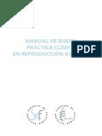 Manual Buena Practica