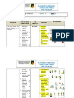 ejemploPlaneacion EducacionSjardin -Transicion2018