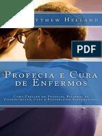 resumo-profecia-cura-enfermos-crescer-profecia-palavras-conhecimento-cura-evangelismo-sobrenatural-bdae.pdf