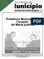 AE0847B641F5E92B7084797AD033F627 (1).pdf