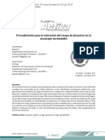 126-Texto del artículo-232-1-10-20141125 (1).pdf