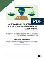 Articulo Cientifico Etica Profesional 2019.docx