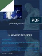 jehova-es-jesucristo-pp9703-1228775177213611-9