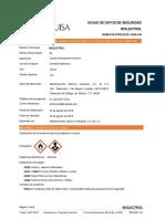HDS Biolectrol