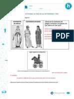 articles-30076_recurso_pauta_doc.doc