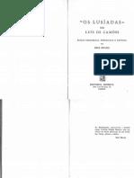 Luís de Camôes - Os Lusíadas (Ed. Minerva, Portugal, prefácio e notas de Reis Brasil).pdf