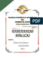 elnombre-120703220409-phpapp01