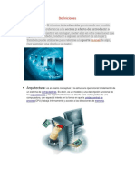 Definiciones informaticas.docx