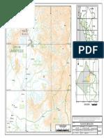 plano de ubicacion modelo