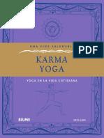 Karma yoga.pdf