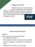 2018-0-Clase01.pdf